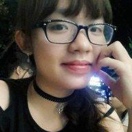 Ngoc Huyen Huynh Nguyen